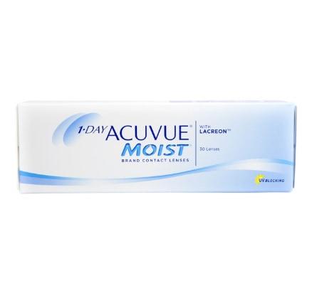 acuvue-moist-30