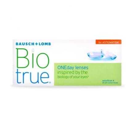 biotrue-oneday-trc-30