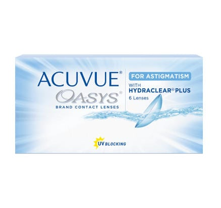 oasys-2-week-trc-6